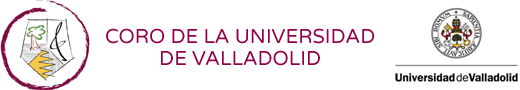 Coro Universitario de Valladolid